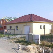 RD Lhota u Plzně